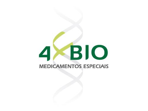 BIO MEDICAMENTOS ESPECIAIS