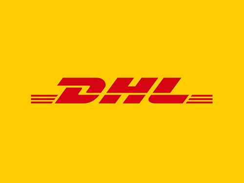 DHL EXPRESS LTDA