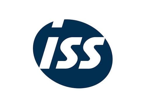 ISS SERVISYSTEM DO BRASIL LTDA