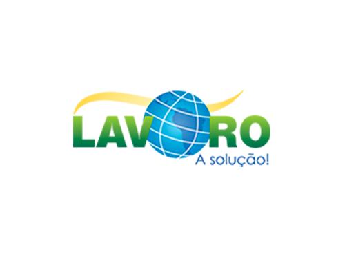 LAVORO AGROCOMERCIAL