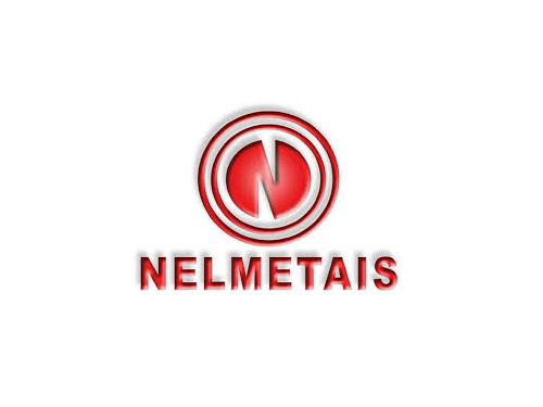 NELMETAIS TECNOLOGIA E COM DE METAIS LTDA