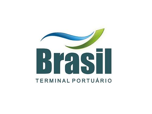 brasil terminal portuario original