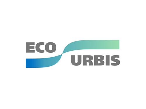 eco urbis